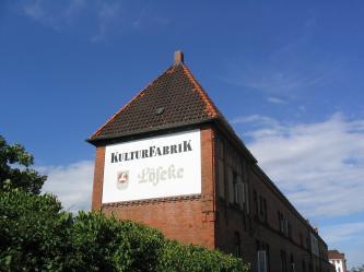 STEVENS ELEGANCE LITE FORMA FAHRRAD 28 in 18055 Rostock für